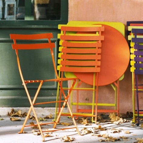bistro-pack-2-chaises-fermob-lin-2