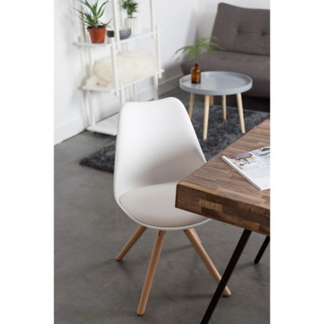 Tryck-Chair-White8